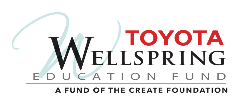 Toyota Wellspring Celebrates 10 Years