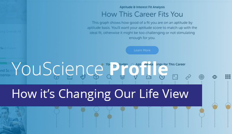 How YouScience is Changing Lives